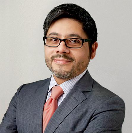 Alberto Cerda