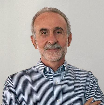 Ben Petrazzini
