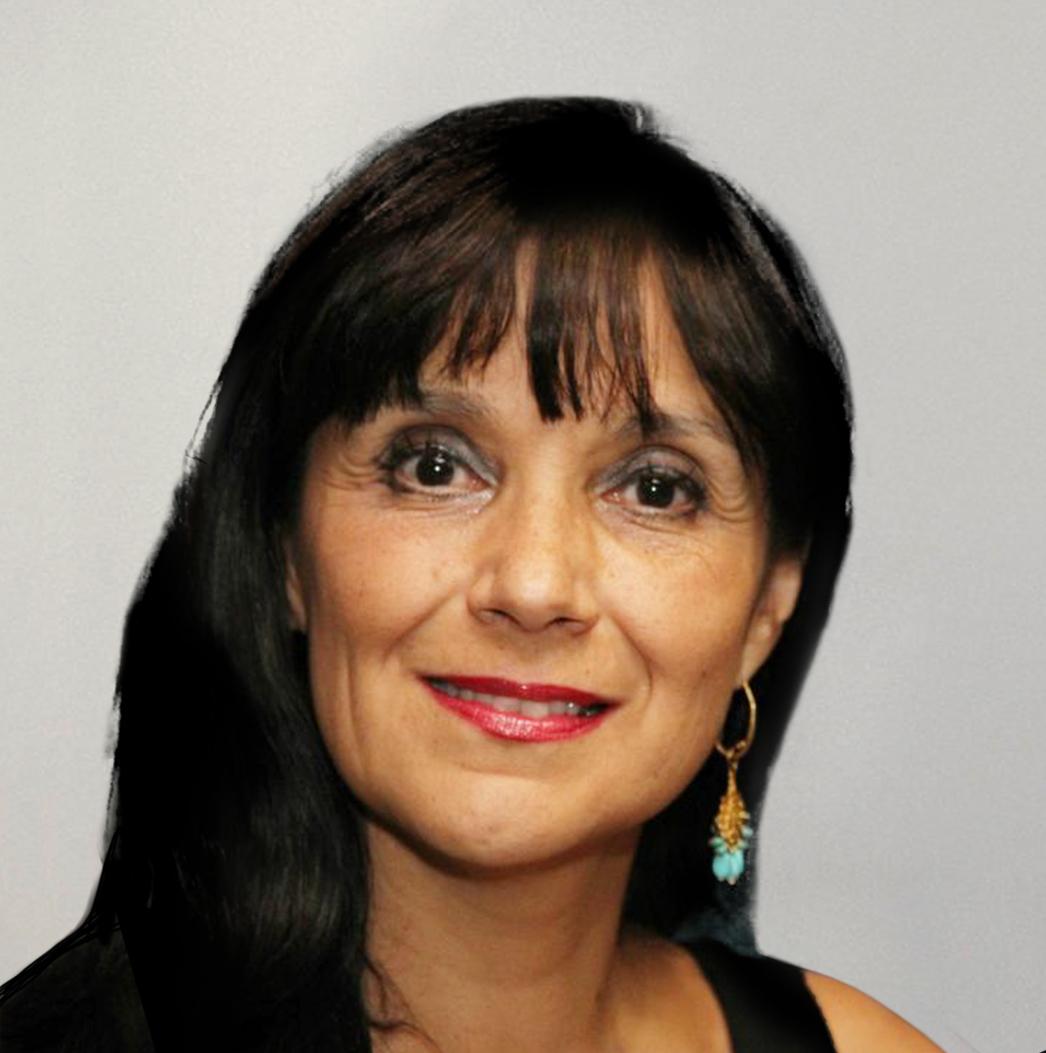 Adriana Labardini