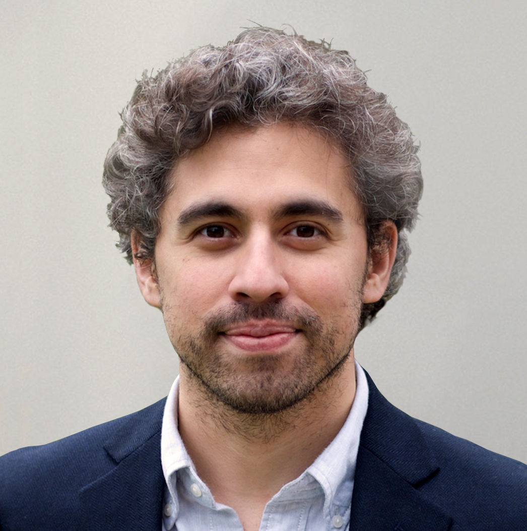 Ramiro Alvarez Ugarte